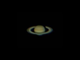 Saturn 2006-05-05