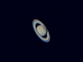 Saturn 2004-02-03