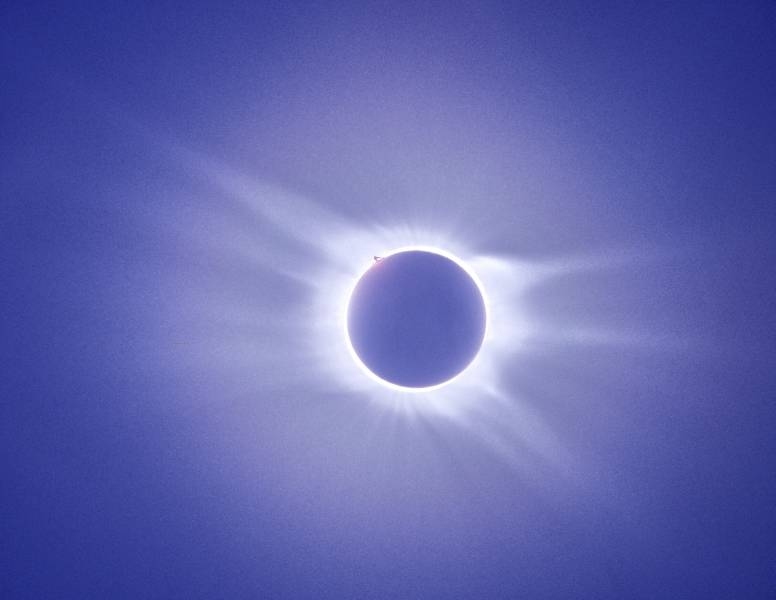ECLIPSE_2006-03-bf_01