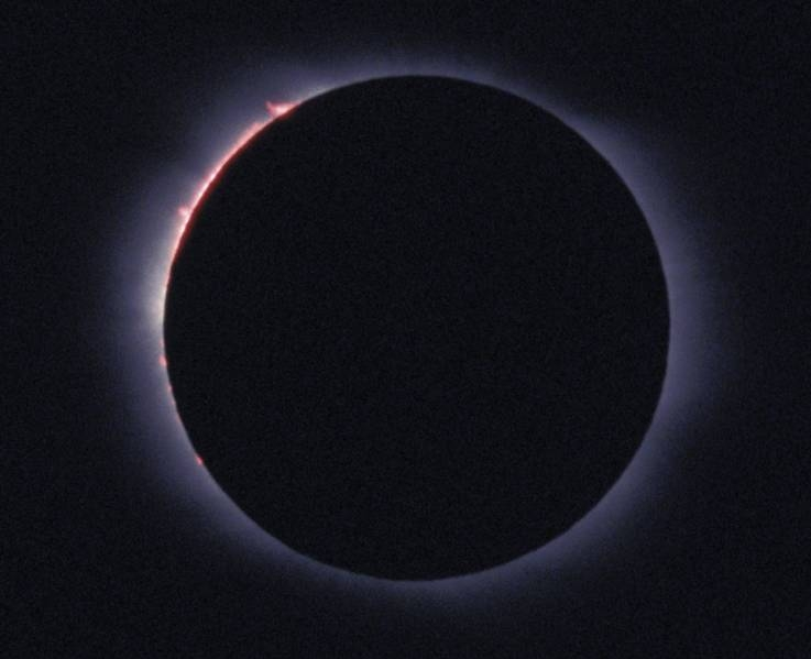 ECLIPSE_2006-03-jf03