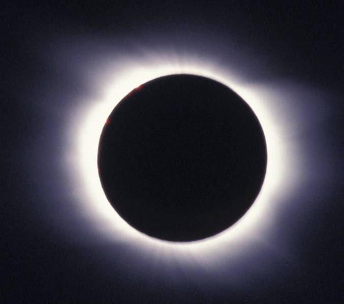 ECLIPSE_2006-03-jf05
