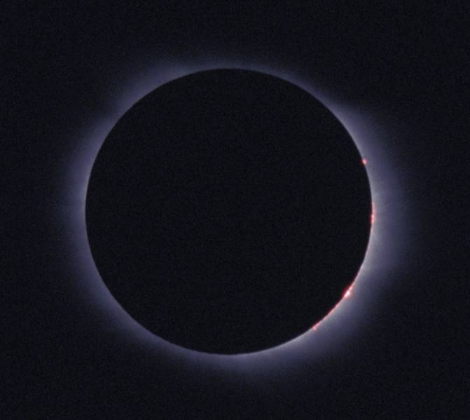 ECLIPSE_2006-03-jf06