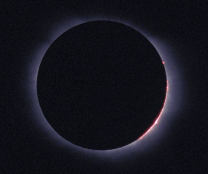 ECLIPSE_2006-03-jf07