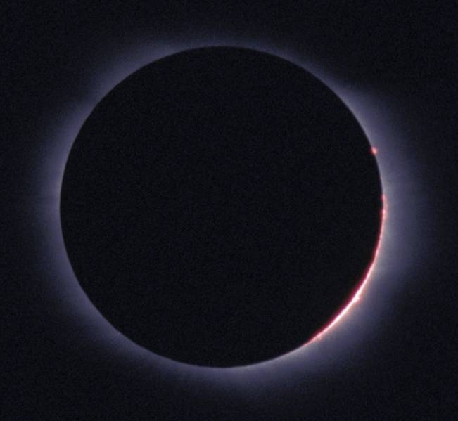 ECLIPSE_2006-03-jf08