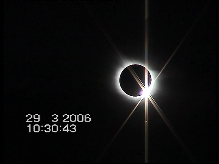 ECLIPSE_2006-03-mr_03