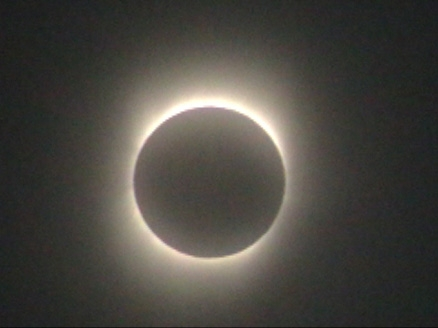 ECLIPSE_China_2009_MR00