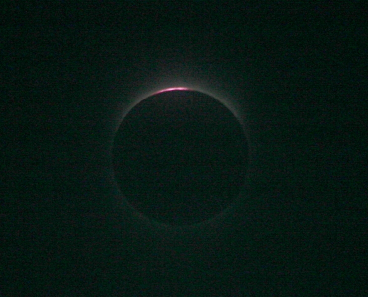 ECLIPSE_China_2009_MR02
