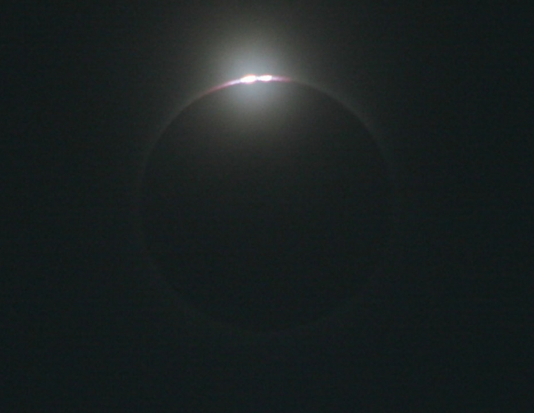 ECLIPSE_China_2009_MR07