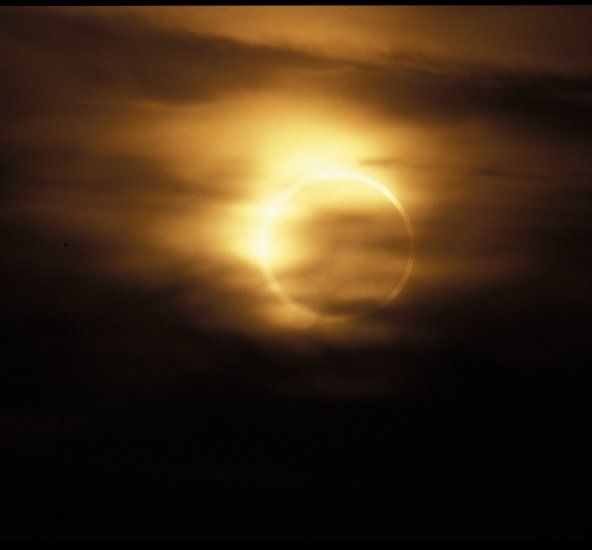 ECLIPSE_Iceland_BF04