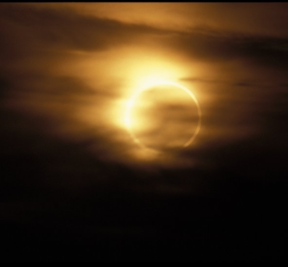ECLIPSE_Iceland_BF05