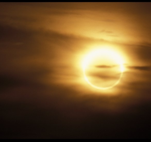 ECLIPSE_Iceland_BF07