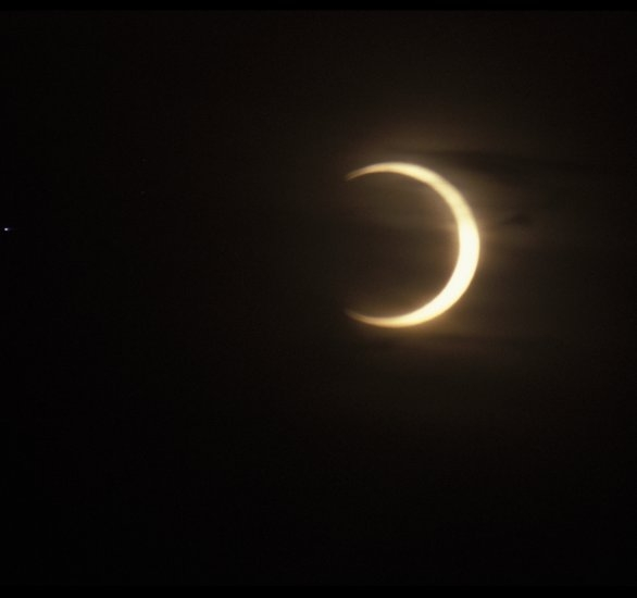 ECLIPSE_Iceland_BF08