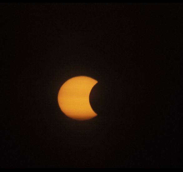 ECLIPSE_Iceland_BF11