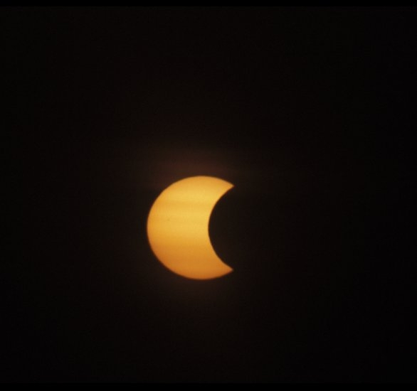 ECLIPSE_Iceland_BF12