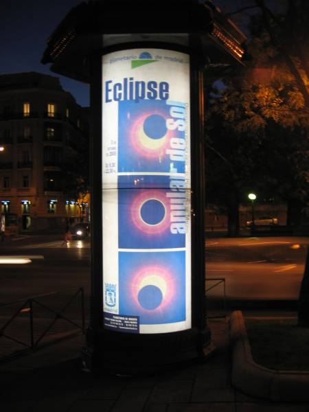 ECLIPSE_Spain_KR1