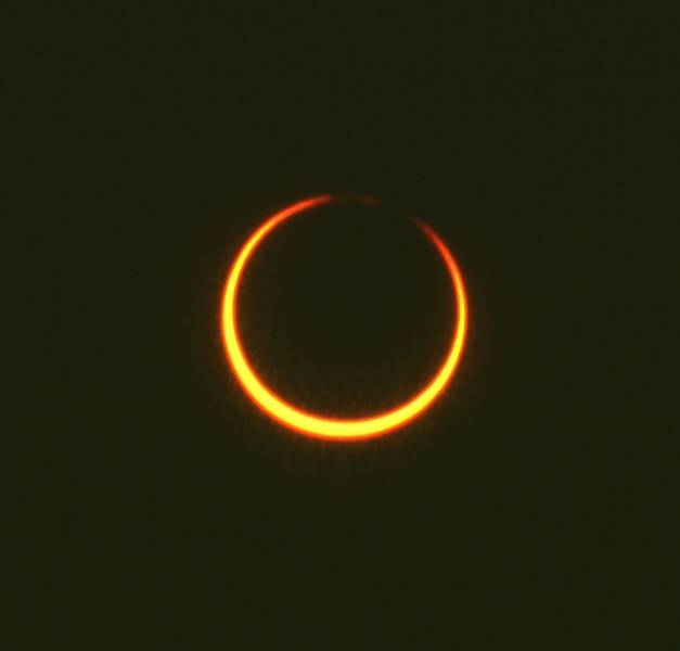 ECLIPSE_Spain_KR4