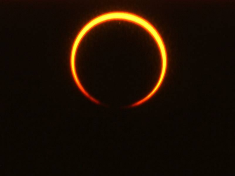ECLIPSE_Spain_KR8