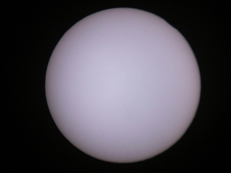 ECLIPSE_UK2005_0748ut