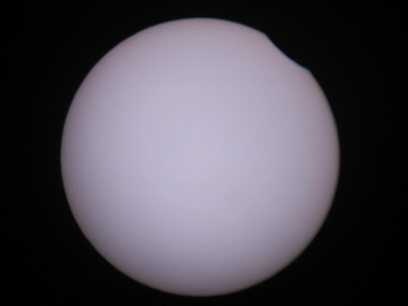 ECLIPSE_UK2005_0750ut