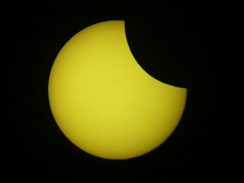 ECLIPSE_UK2005_0809ut
