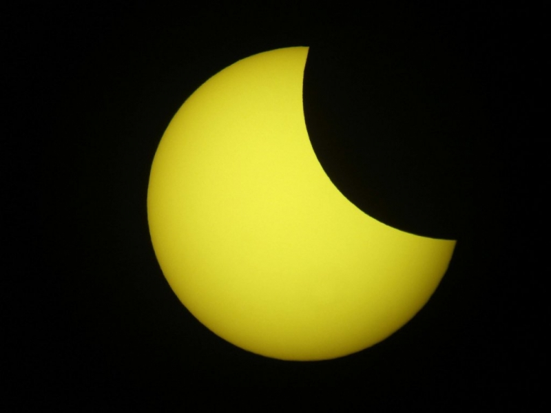 ECLIPSE_UK2005_0820ut