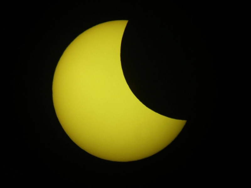 ECLIPSE_UK2005_0826ut