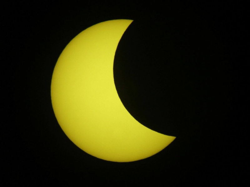 ECLIPSE_UK2005_0836ut
