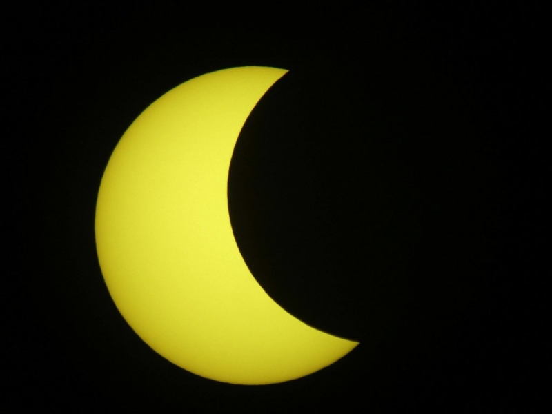 ECLIPSE_UK2005_0841ut
