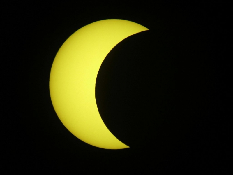 ECLIPSE_UK2005_0853ut