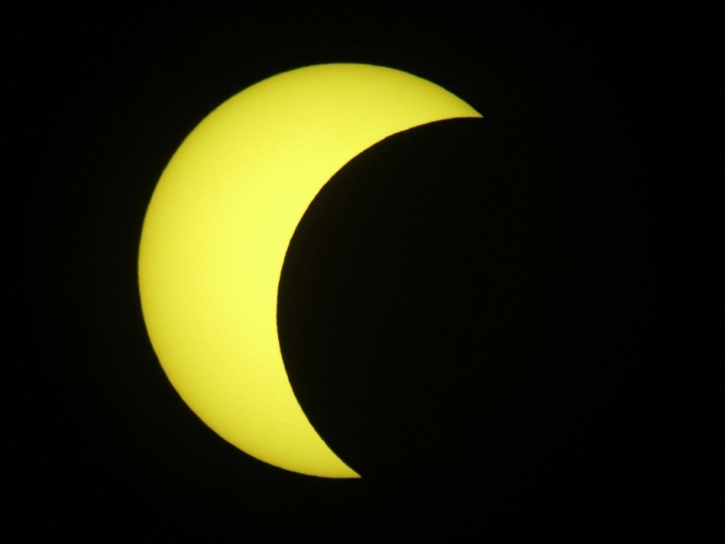 ECLIPSE_UK2005_0857ut