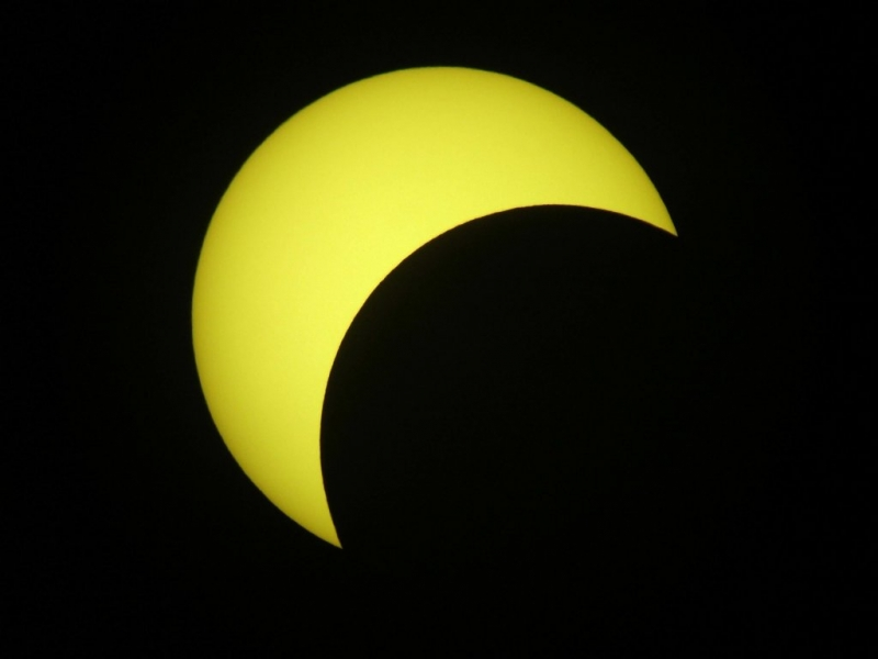 ECLIPSE_UK2005_0909ut