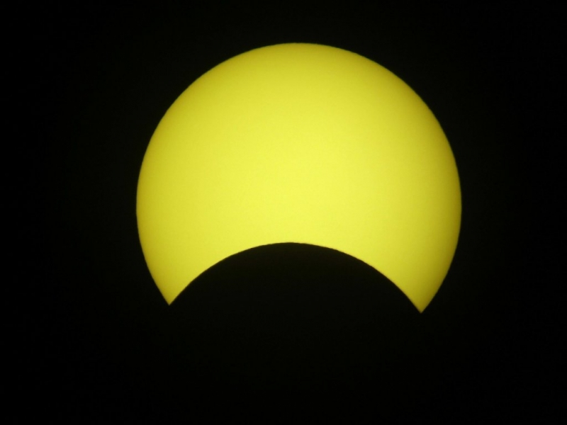ECLIPSE_UK2005_0942ut
