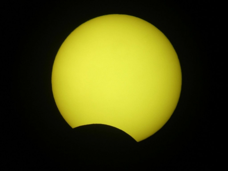ECLIPSE_UK2005_1004ut