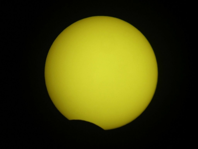 ECLIPSE_UK2005_1013ut