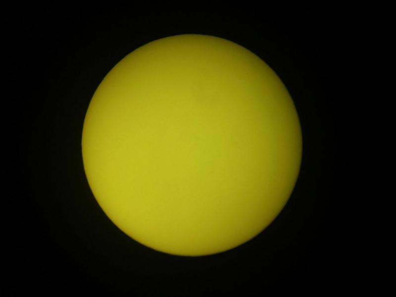ECLIPSE_UK2005_1018ut