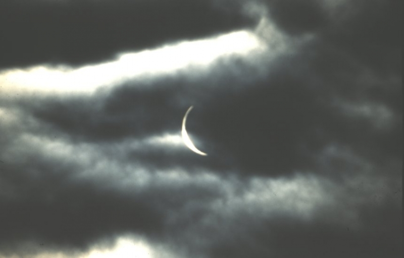 ECLIPSE_antarctica_vs09