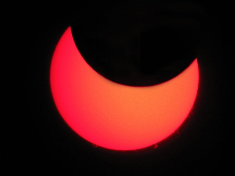 ECLIPSE_uk2005_2039