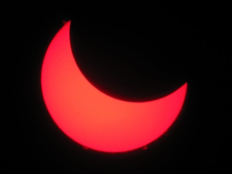 ECLIPSE_uk2005_2061
