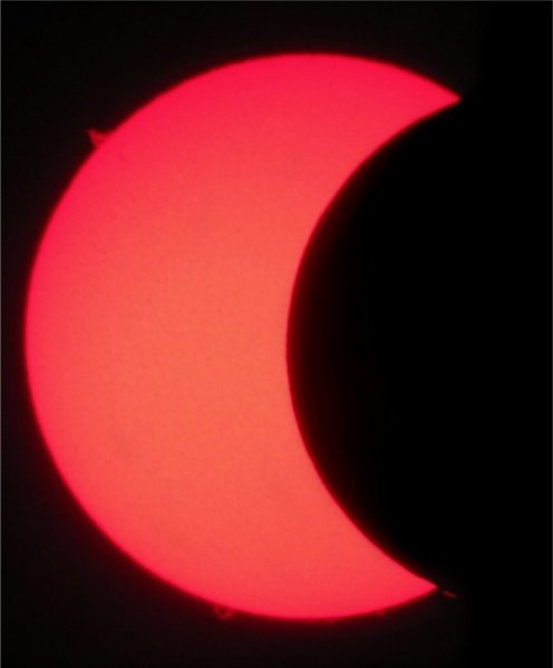 ECLIPSE_uk2005_2119