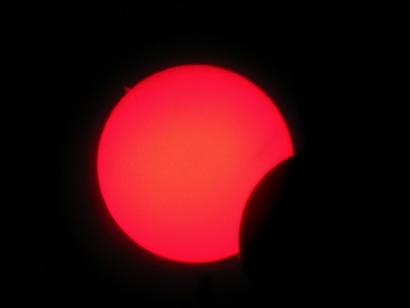 ECLIPSE_uk2005_2165