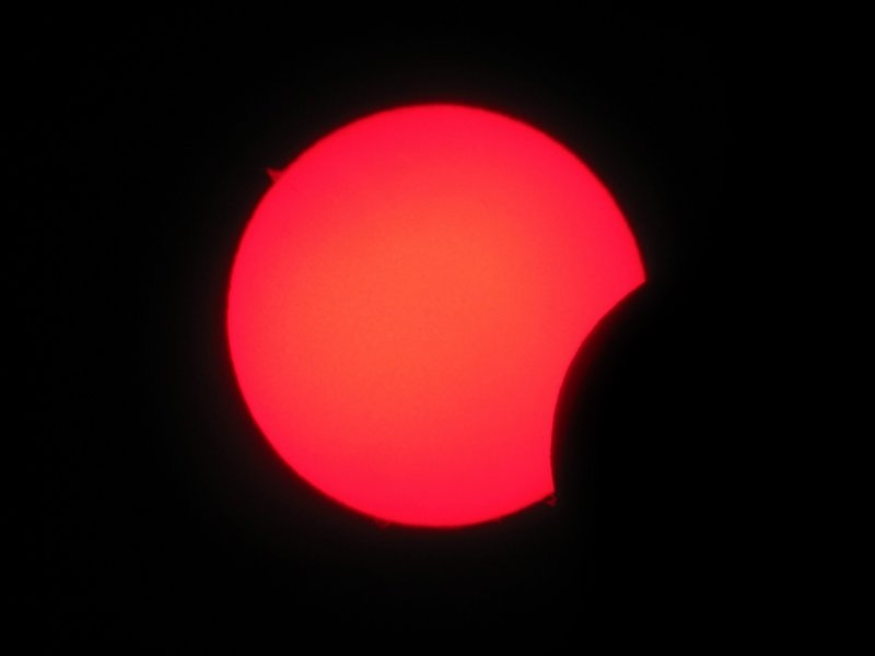 ECLIPSE_uk2005_2170