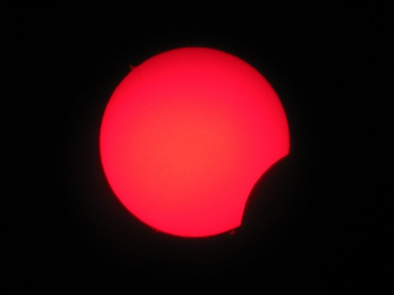 ECLIPSE_uk2005_2185
