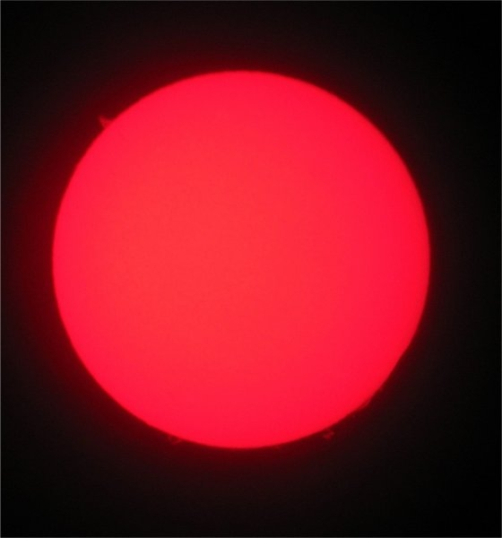 ECLIPSE_uk2005_2227