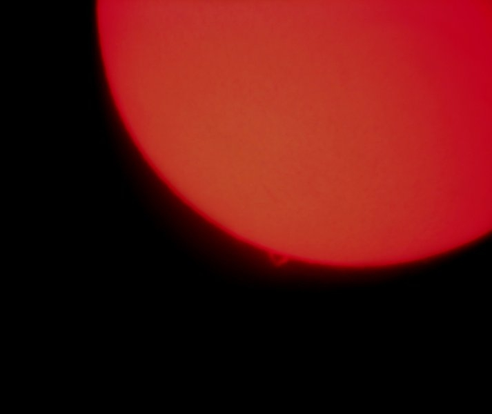 ECLIPSE_uk2005_2239
