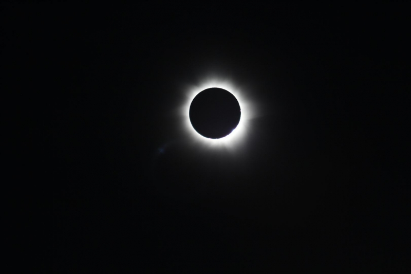 Eclipse2012_MR_02