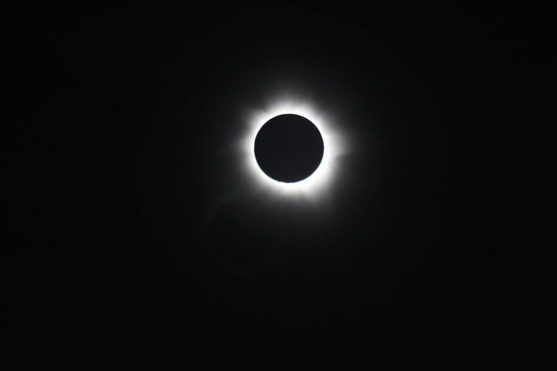 Eclipse2012_MR_03
