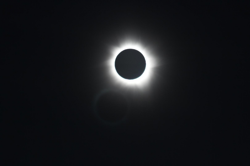 Eclipse2012_MR_05