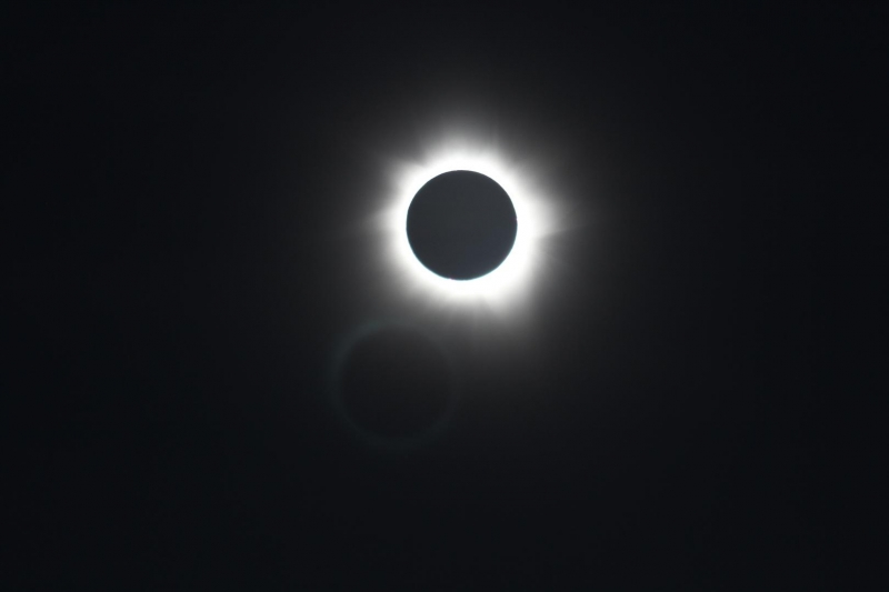 Eclipse2012_MR_06