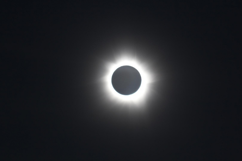 Eclipse2012_MR_07
