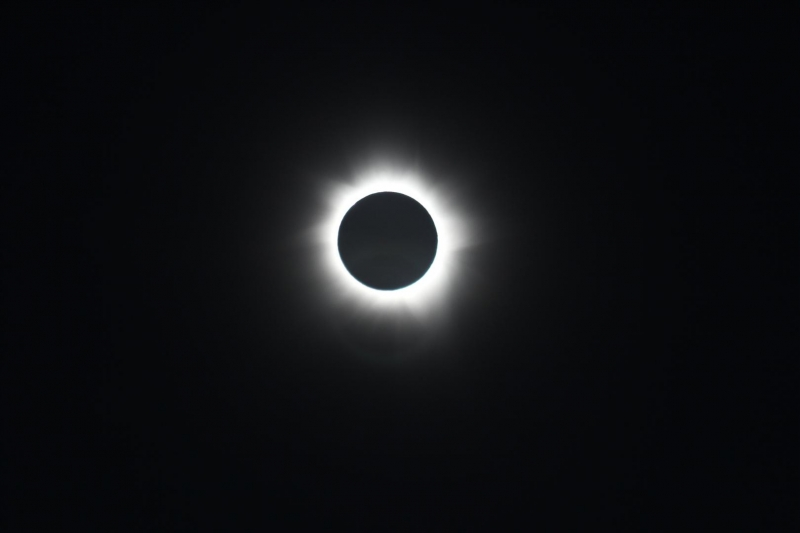 Eclipse2012_MR_08
